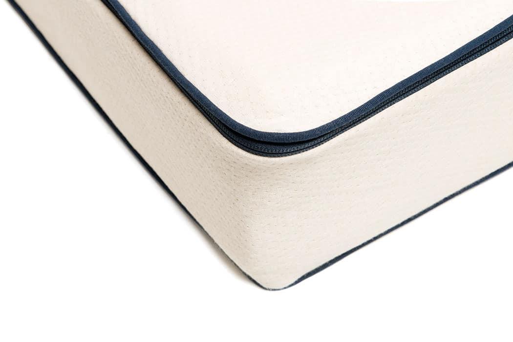 Baby mattress natural latex zoom 1050