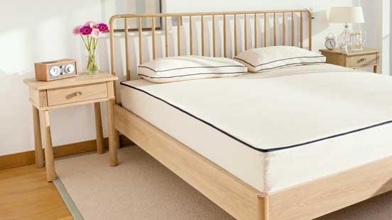 soft-una-mattress