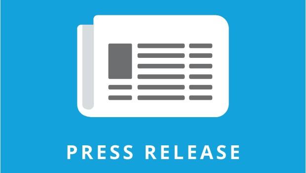 blogs posts Characteristics of a good press release 620x350