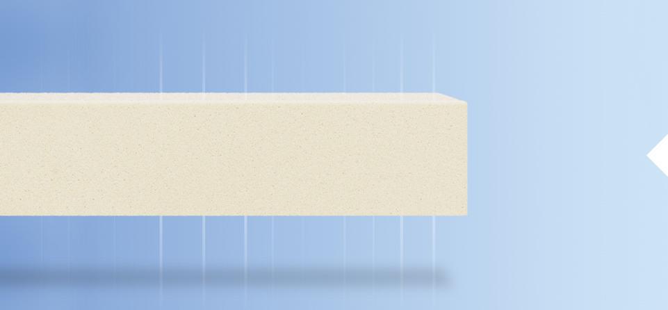 una mattress