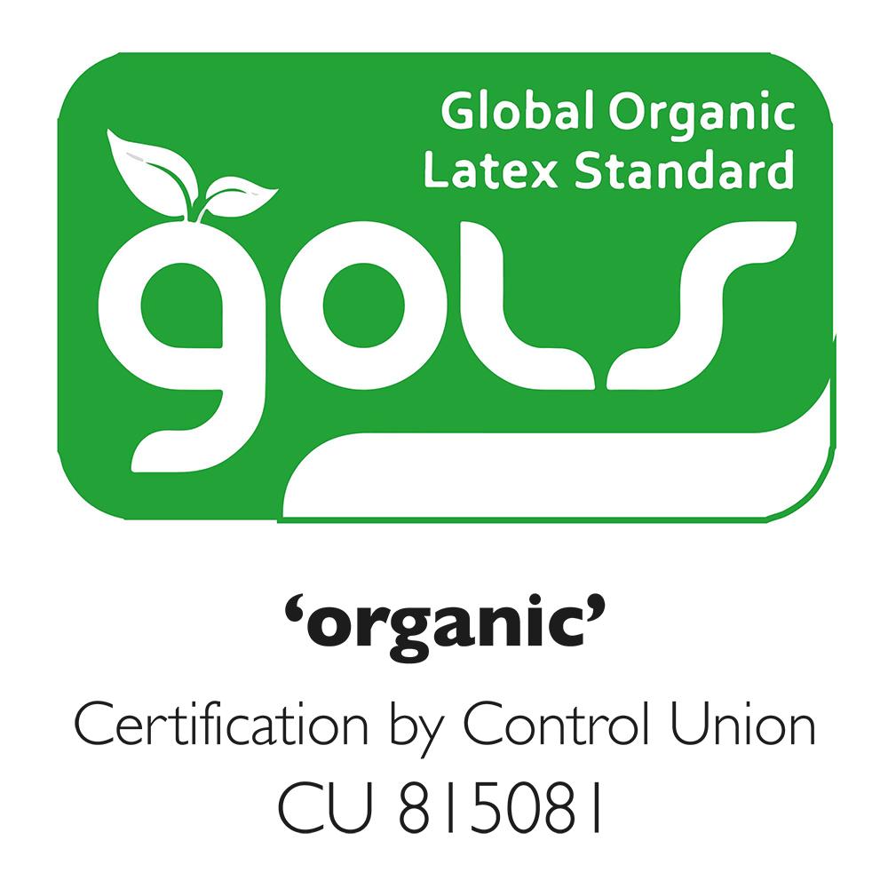GOLS-Certificate-Una