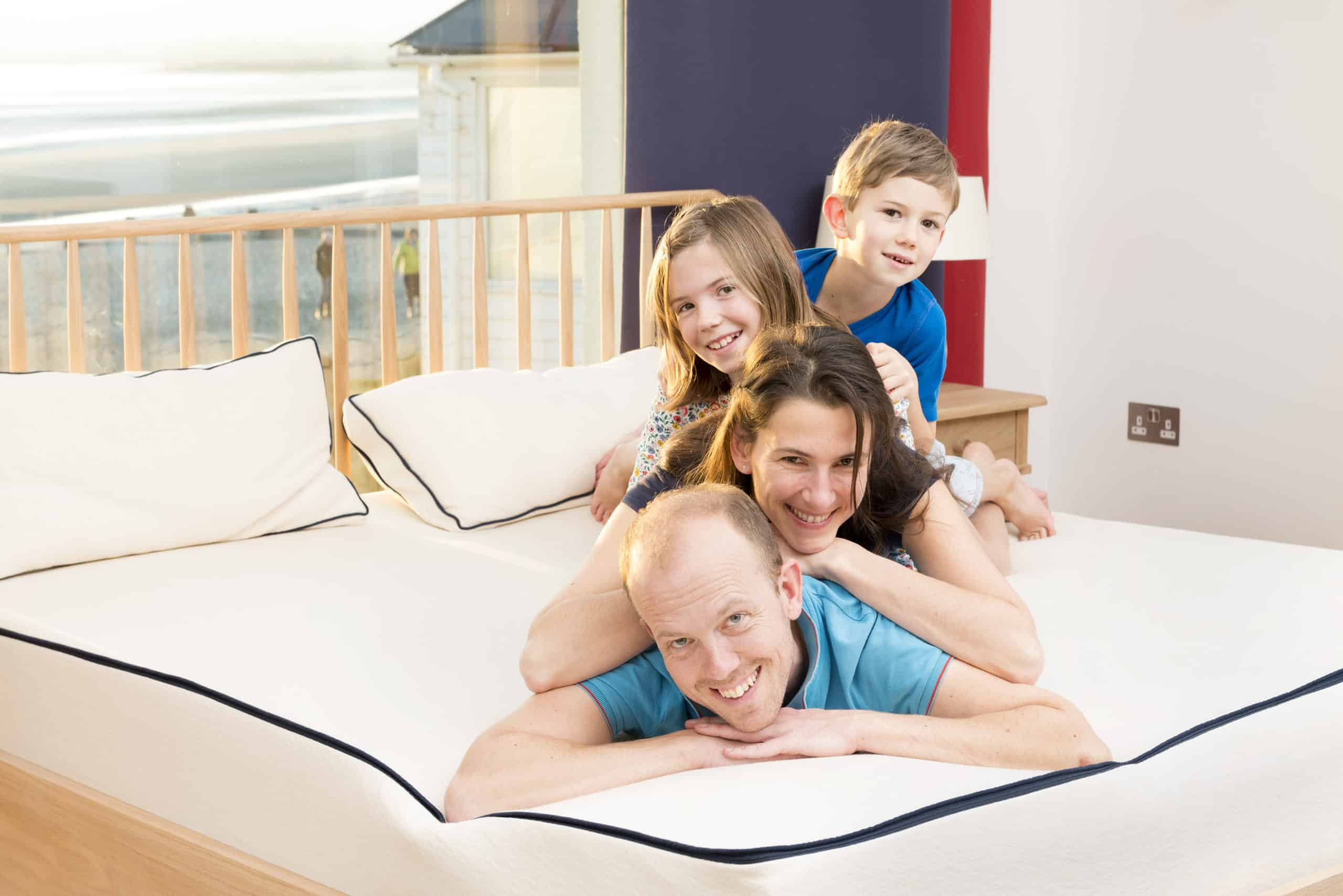 buy uk anti allergy mattress