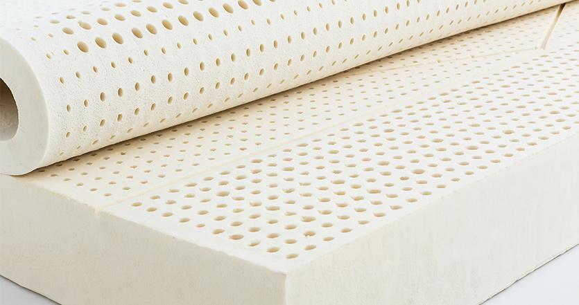 organic mattress uk important