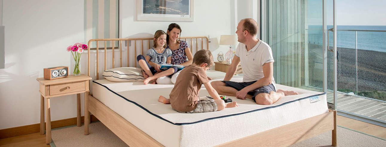 What is a Latex Mattress Topper?