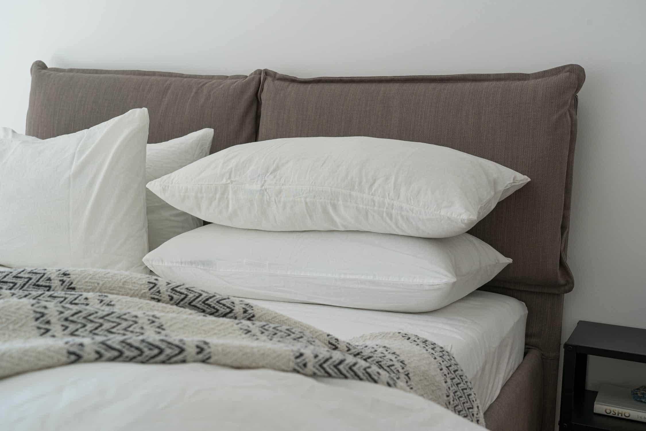 right mattress right sleep