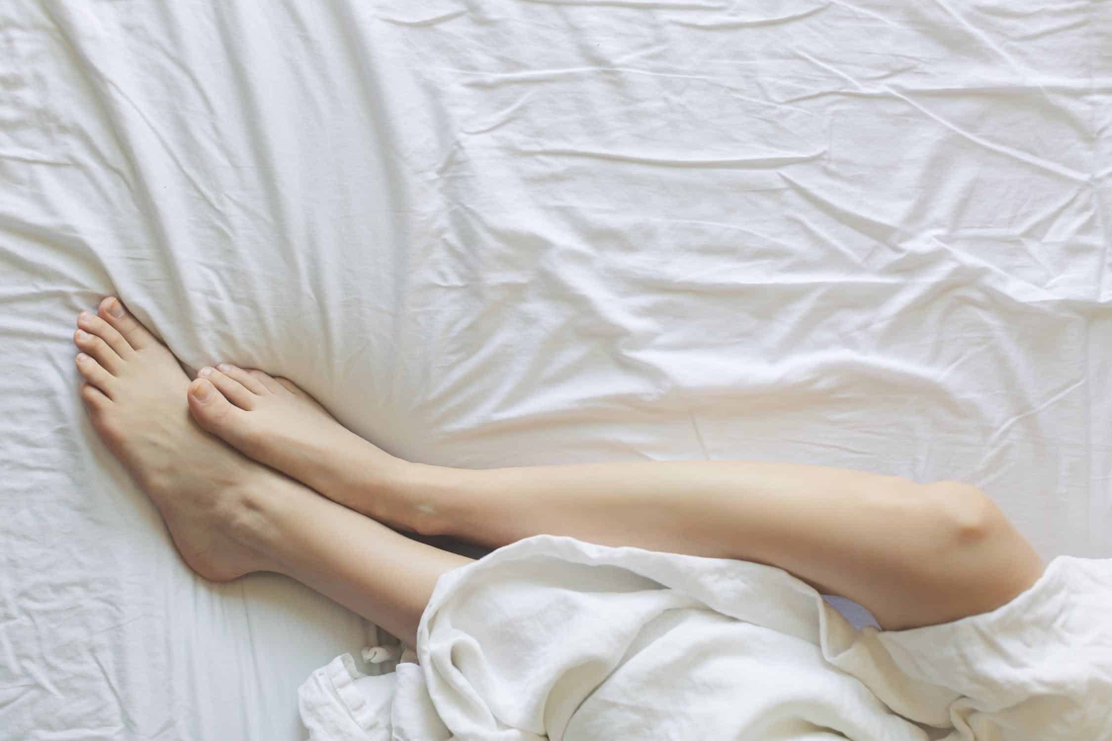 healthy mattress UK
