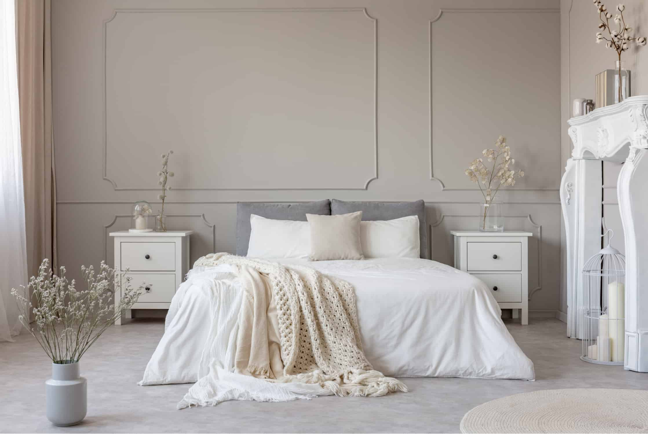 ethical bedding uk
