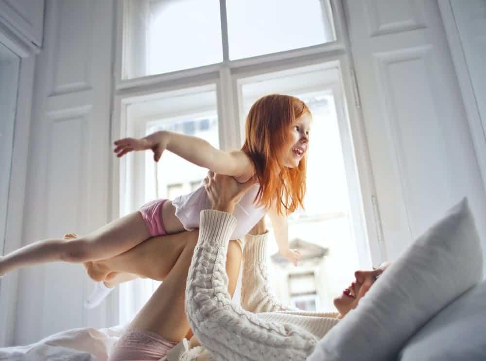 latex mattress benefits