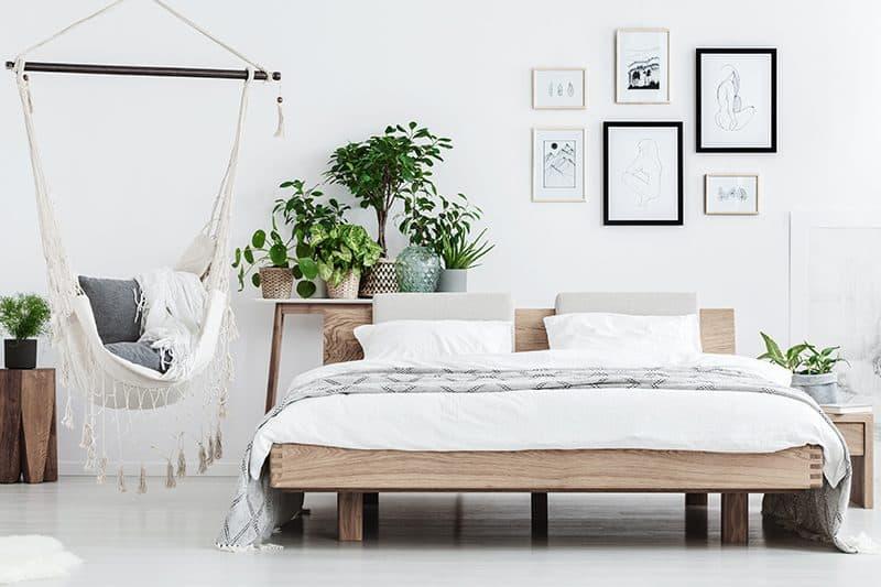 ecological bedroom 800x533 1